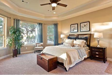 bedrooms images