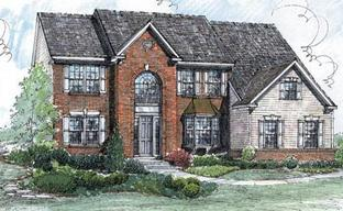Signature Homes By J T Maloney In Allentown Bethlehem Pa 5 Communities