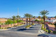 Whitney Place by Signature Homes in Las Vegas Nevada