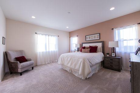 Bedroom-in-Plan 1 - La Rosa-at-Luz Del Sol-in-San Jacinto