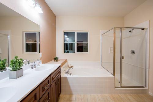 Bathroom-in-Plan 1 - La Rosa-at-Luz Del Sol-in-San Jacinto