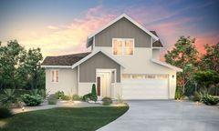 6016 Danwood Drive (Residence 3)