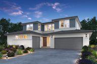 Cardiff At River Islands by Signature Homes CA in Stockton-Lodi California
