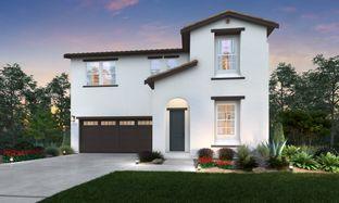 Residence 3 - Acacia: Oakley, California - Signature Homes CA