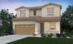 Residence 2 - Acacia: Oakley, California - Signature Homes CA