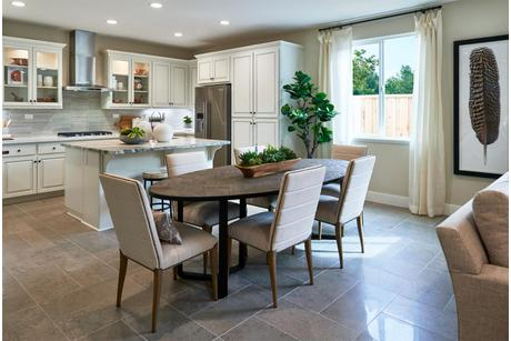 Kitchen-in-Residence 3-at-Sycamore-in-Rohnert Park