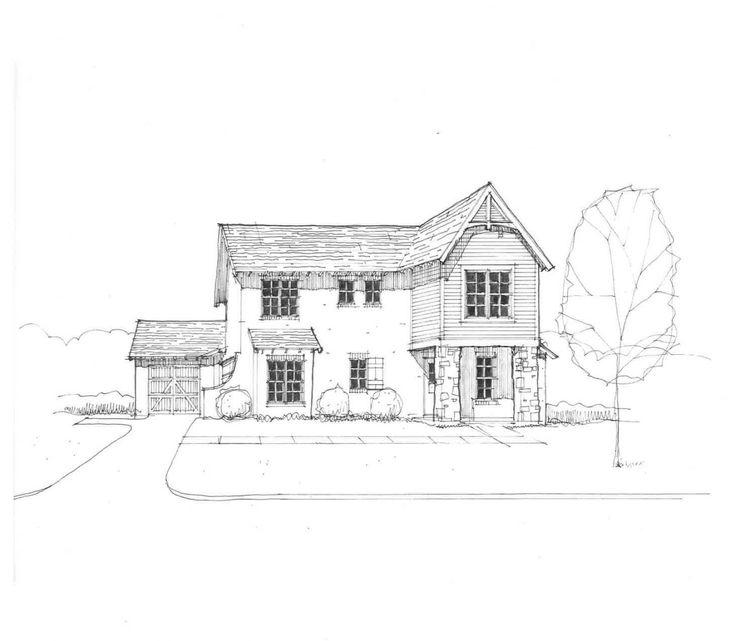 Westbury- Homesite 5