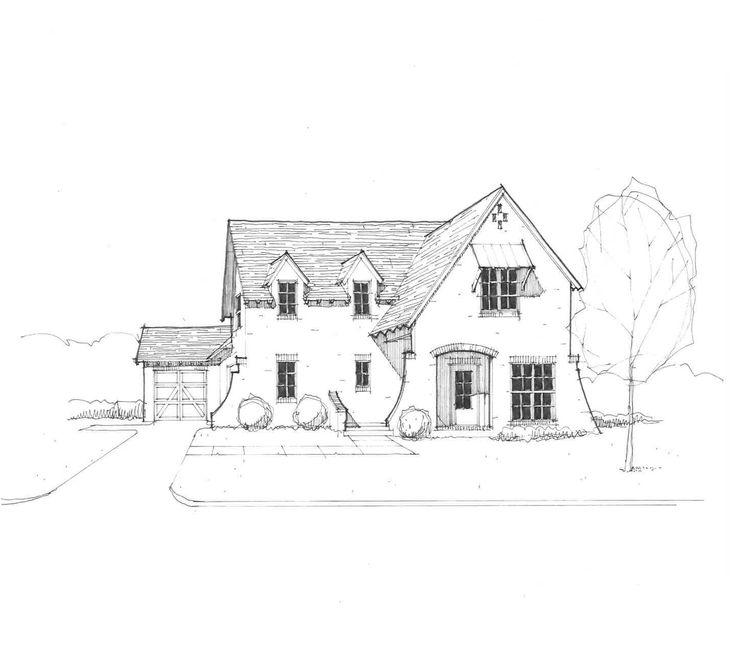 Biltmore- Homesite 3