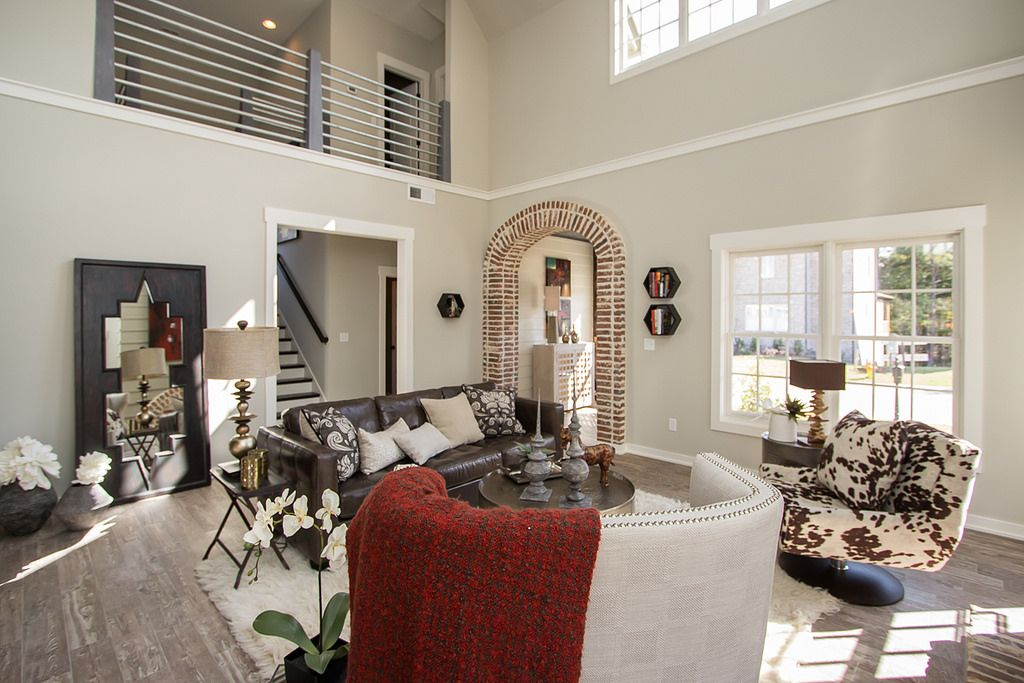 Bon Signature Homes Design Center Birmingham Al Home Design