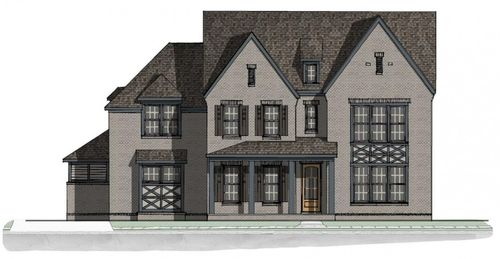 New homes in franklin tn homes for sale new home source for Signature homes franklin tn