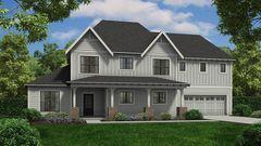 598 Riverwoods Landing (Poplar- Homesite 873)
