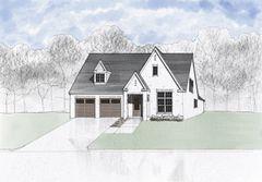 5721 Brayden Circle (The Lakewood 1B- Homesite 3062)
