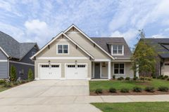 5774 Brayden Circle (The Lakewood 1A- Homesite 3096)