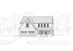 Hartford 2A – Homesite 633