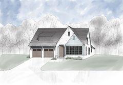 The Sierra 1B- Homesite 3071