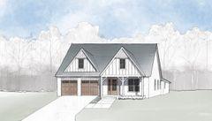 The Bennett 2B- Homesite 3093