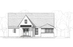 2021 Kinzel Lane (Browning B1 Basement- Homesite 27)