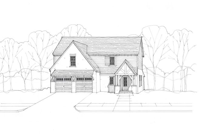 The Hartford 2B – Homesite 812