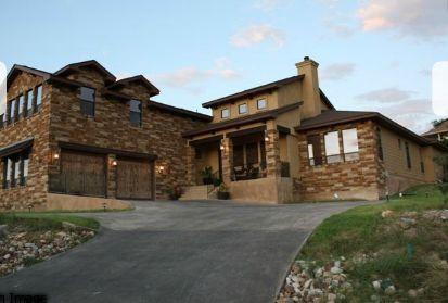 silverton custom homes austin tx communities homes for sale
