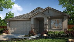 2795 Kordia Court (Violet from The Arbors Collection)
