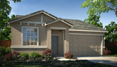 7983 Lapin Way (Quail from The Trails Collection)