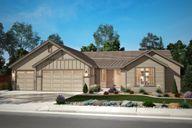 Eagle Canyon Estates by Silverado Homes in Reno Nevada