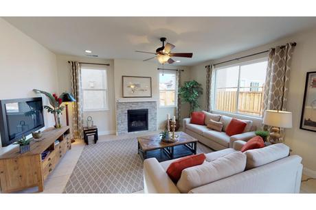 Greatroom-in-Plan 4-at-Silver Vista-in-Reno