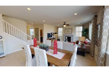 Greatroom-and-Dining-in-Plan 4-at-Silver Vista-in-Reno