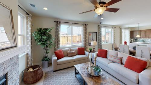 Greatroom-and-Dining-in-Plan 4-at-Silver Vista-in-Sparks