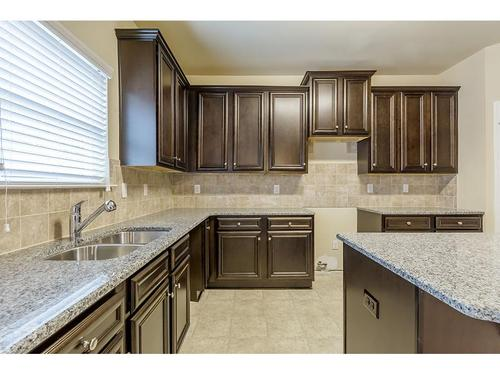 Kitchen-in-Northwyck-at-Ginger Lake Estates-in-Conyers