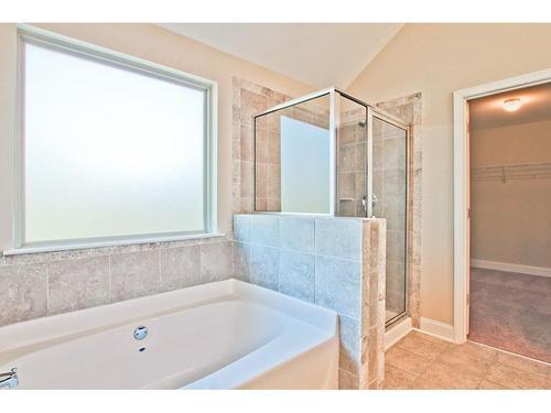 Bathroom-in-Charleston-at-The Adares-in-Adairsville