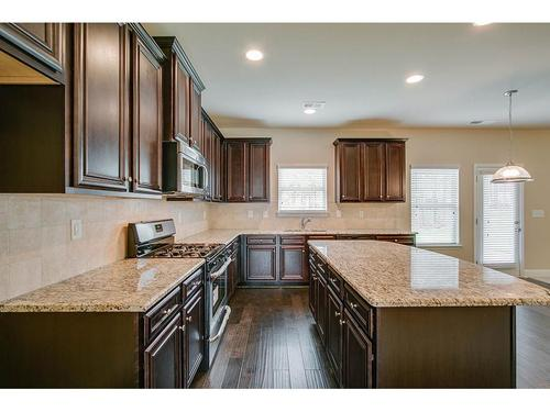 Kitchen-in-Heritage-at-Collier Crossing-in-Riverdale