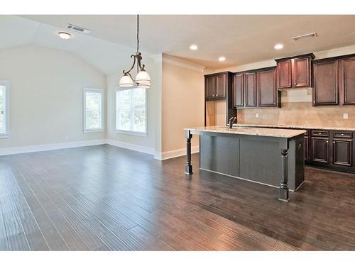 Kitchen-in-Richardson-at-Ginger Lake Estates-in-Conyers