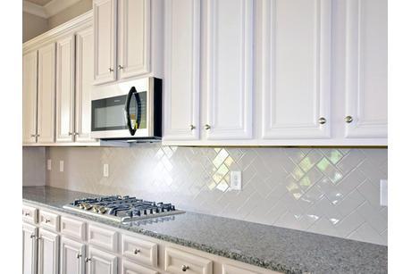 Kitchen-in-Kensington-at-Ginger Lake Estates-in-Conyers