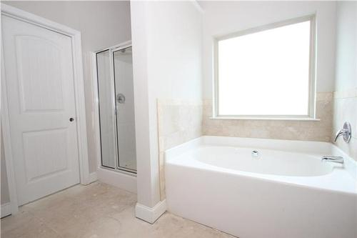 Bathroom-in-Chesney-at-Harvest Mill-in-Conyers