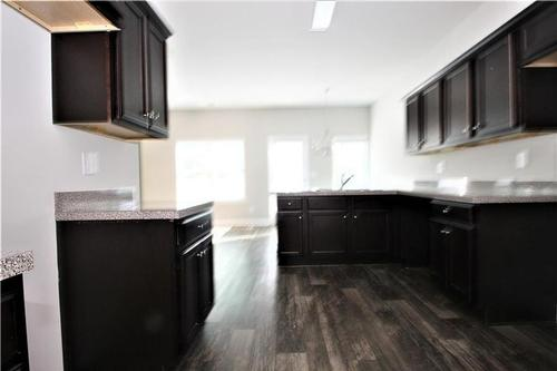 Kitchen-in-Americus-at-Kings Lake Townhomes-in-Austell