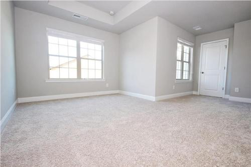 Empty-in-Americus-at-Kings Lake Townhomes-in-Austell