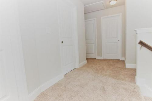 Foyer-in-Yarmouth-at-The Adares-in-Adairsville