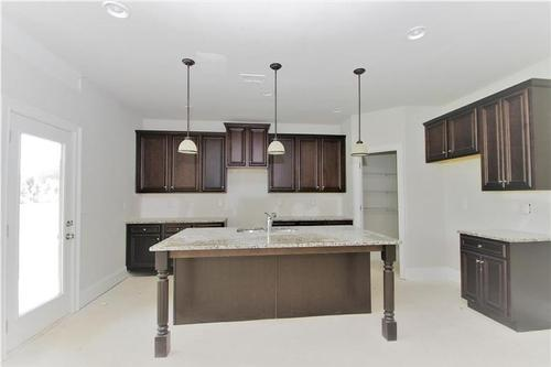 Kitchen-in-Tuscany-at-Village Crossing-in-Ellenwood
