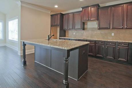 Kitchen-in-Richardson-at-The Preakness-in-Covington