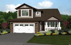 3924 Millbrook Drive (Custom Plan)