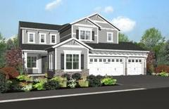3591 Blackhawk Circle (Silvermark CustomPlan)