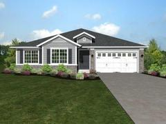 2004 Bracken Court (Silvermark CustomPlan)