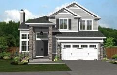 3739 Paxton Place (Silvermark CustomPlan)