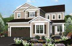 3565 Kirkridge Street (Silvermark CustomPlan)