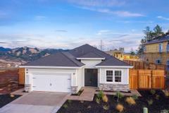 3904 Millbrook Drive (Silvermark CustomPlan)
