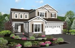 2004 Eagle Court (Silvermark CustomPlan)
