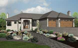56 Greenbriar Cir - Silverado Highlands: Napa, California - Silvermark Luxury Homes