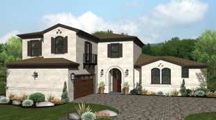 334 Alta Mesa Cir - Silverado Highlands: Napa, California - Silvermark Luxury Homes