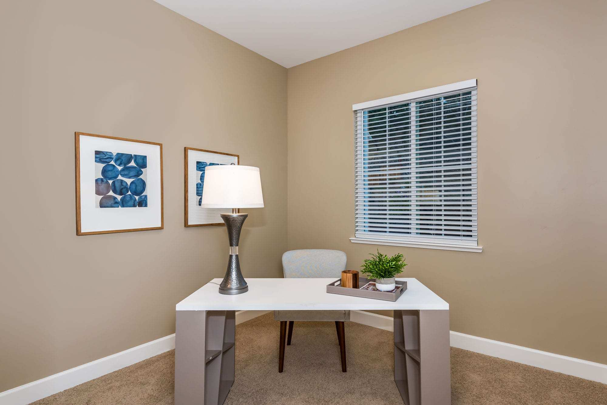 Living Area featured in the 3608 Fir Ridge Drive By Silvermark Luxury Homes in Santa Rosa, CA